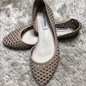 Steve Madden Shoes - Eilene Shoe by Steve Madden